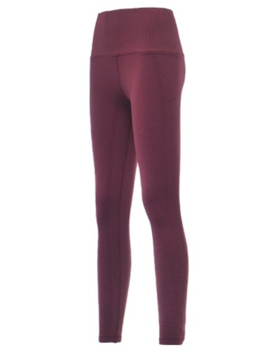 Mount Leggings.(VI4BO808)