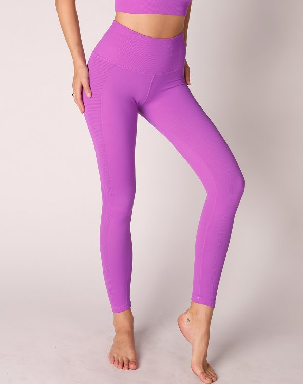 New Air Leggings(VJ4BO806/PU)