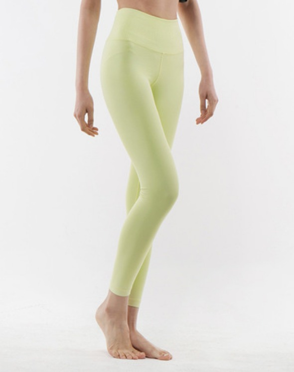 New Water Leggings(VJ2BO820/LE)